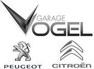 Garage Vogel